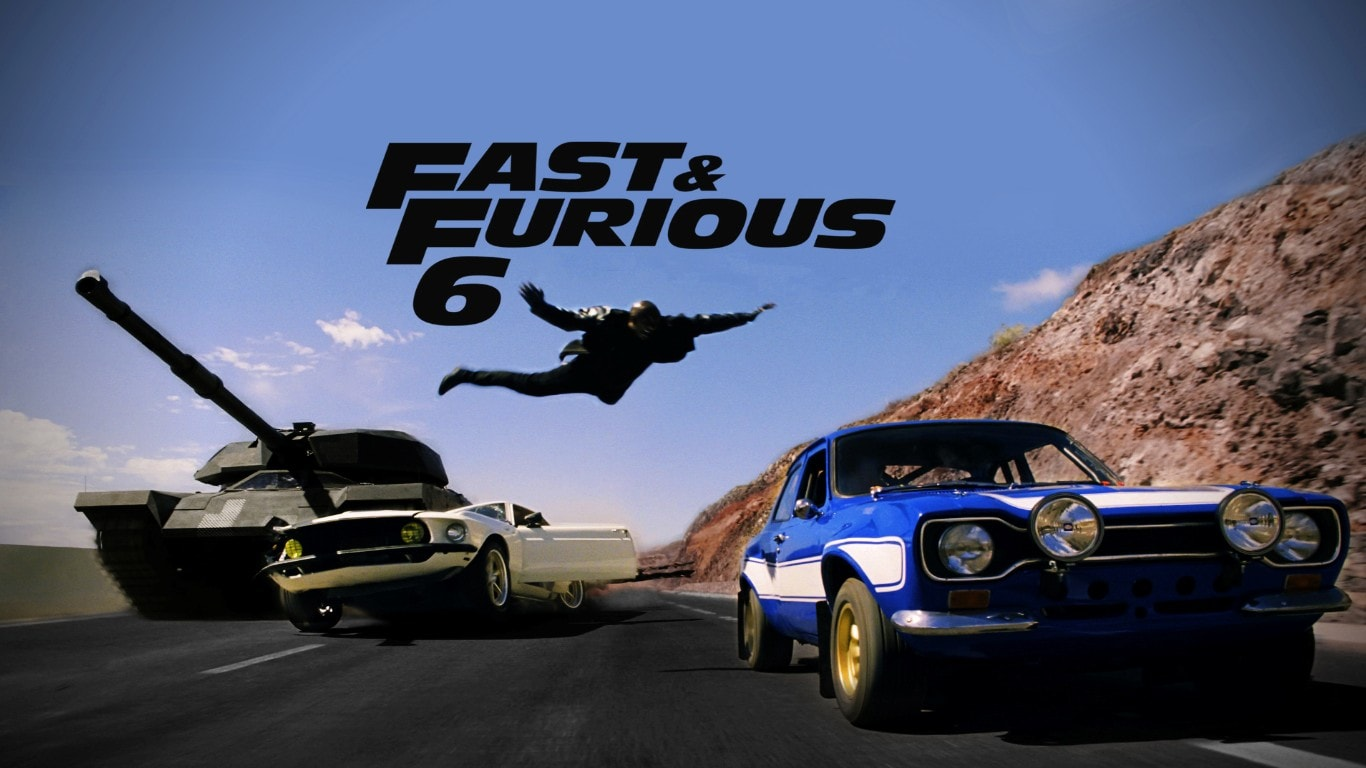 ... author admin fast furious 6 wallpapers fast furious 6 widescreen