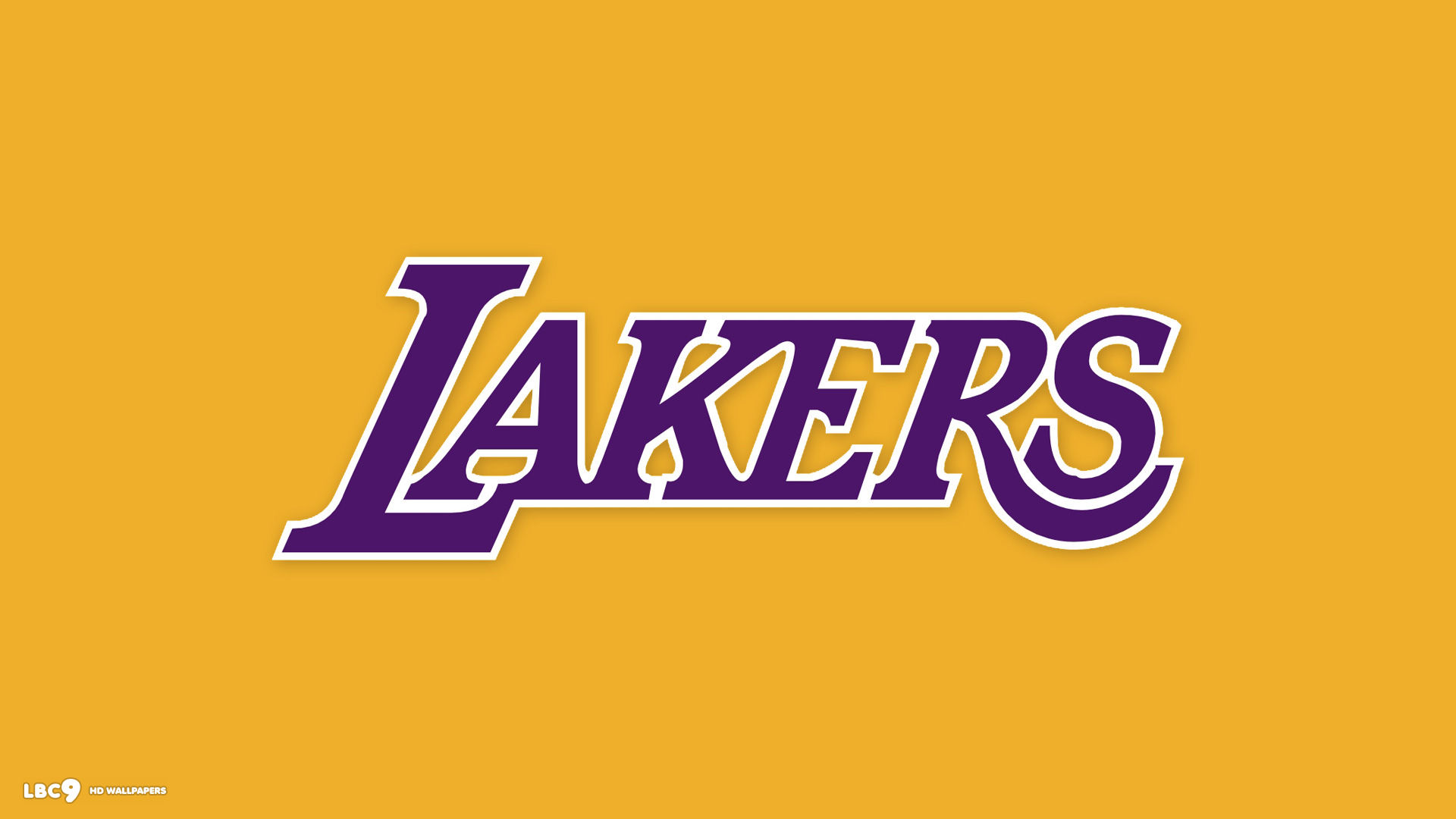 Desktop Wallpaper La Lakers #h671929 | Sport HD Images