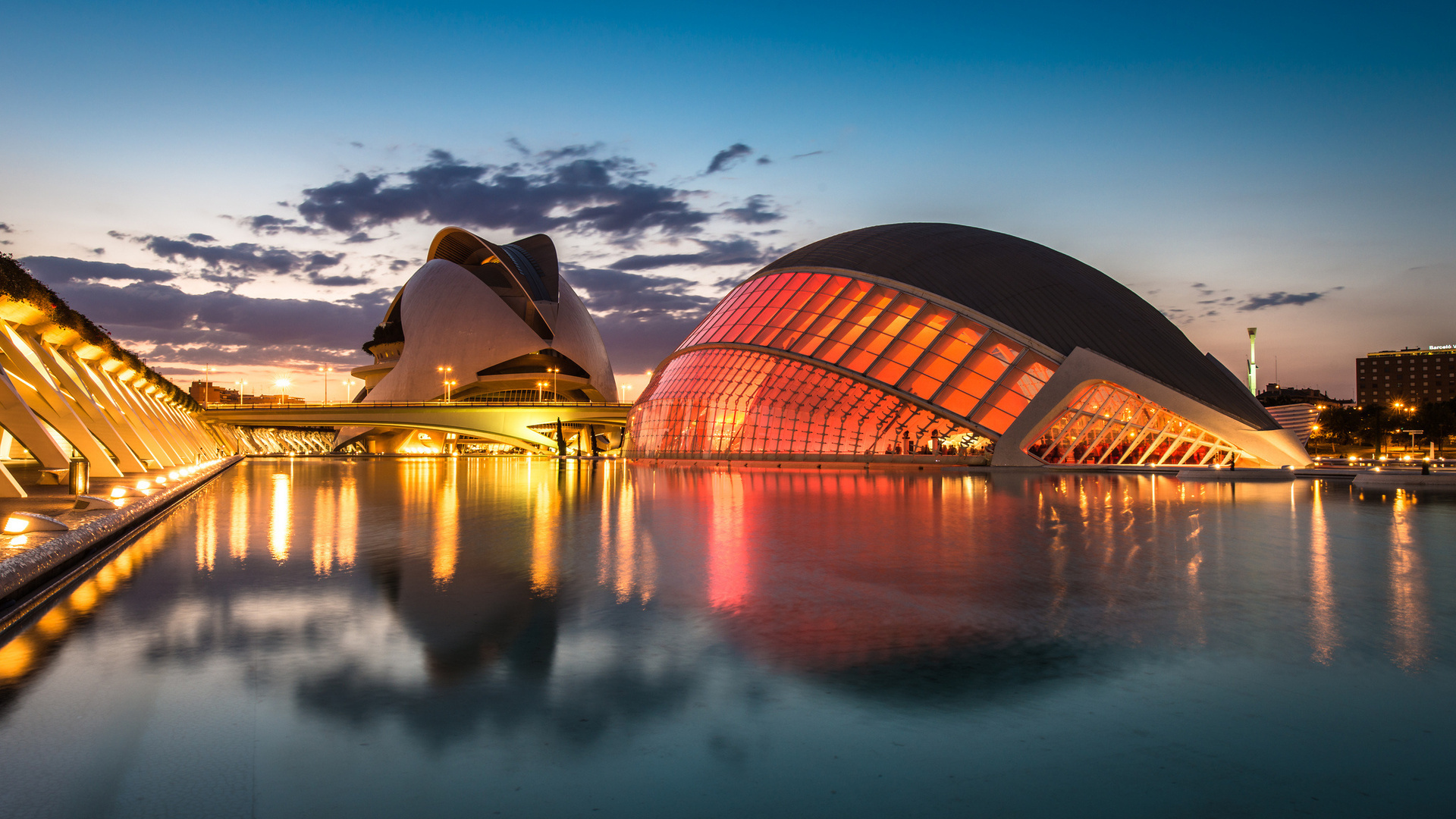 Spain Desktop Wallpaper - HD Wallpapers Backgrounds of Your Choice ...
