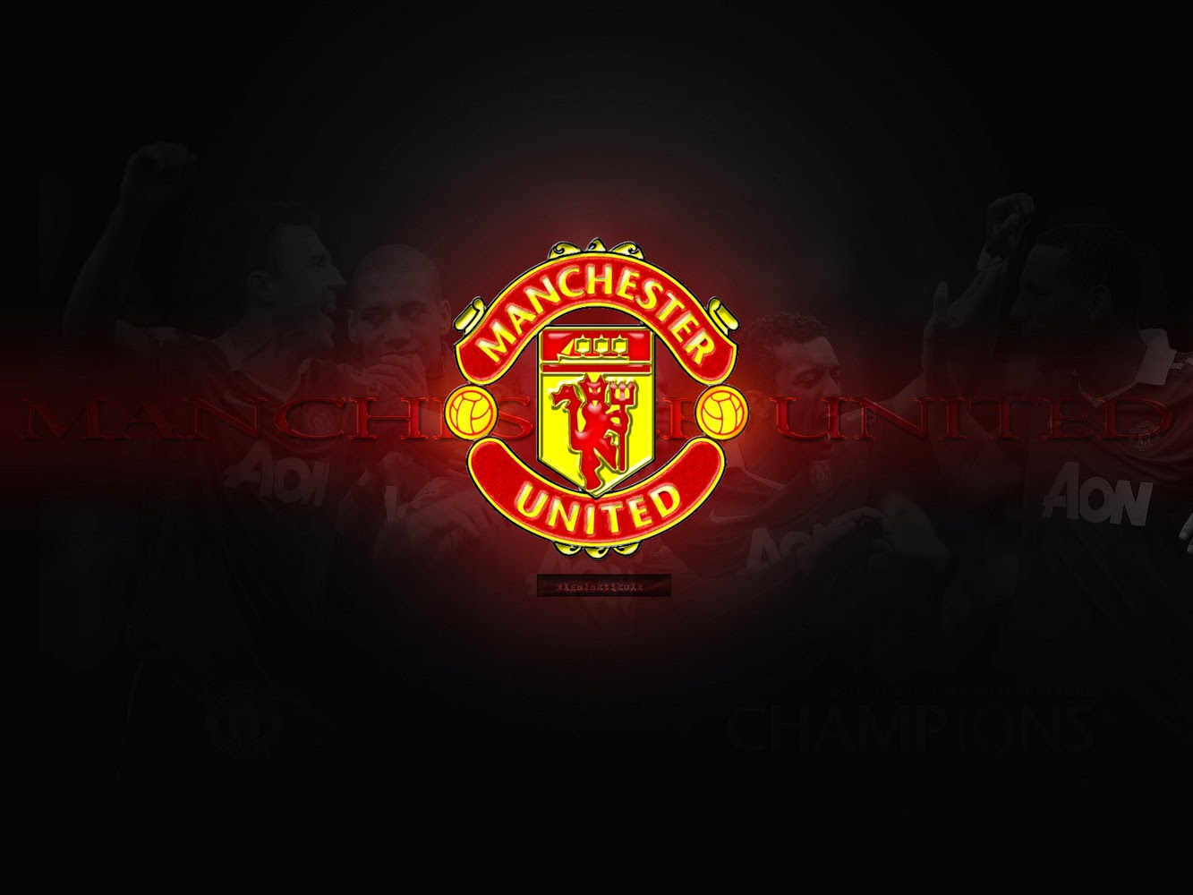Manchester-United-Wallpapers-manchester-united-phone-wallpapers-5233 ...