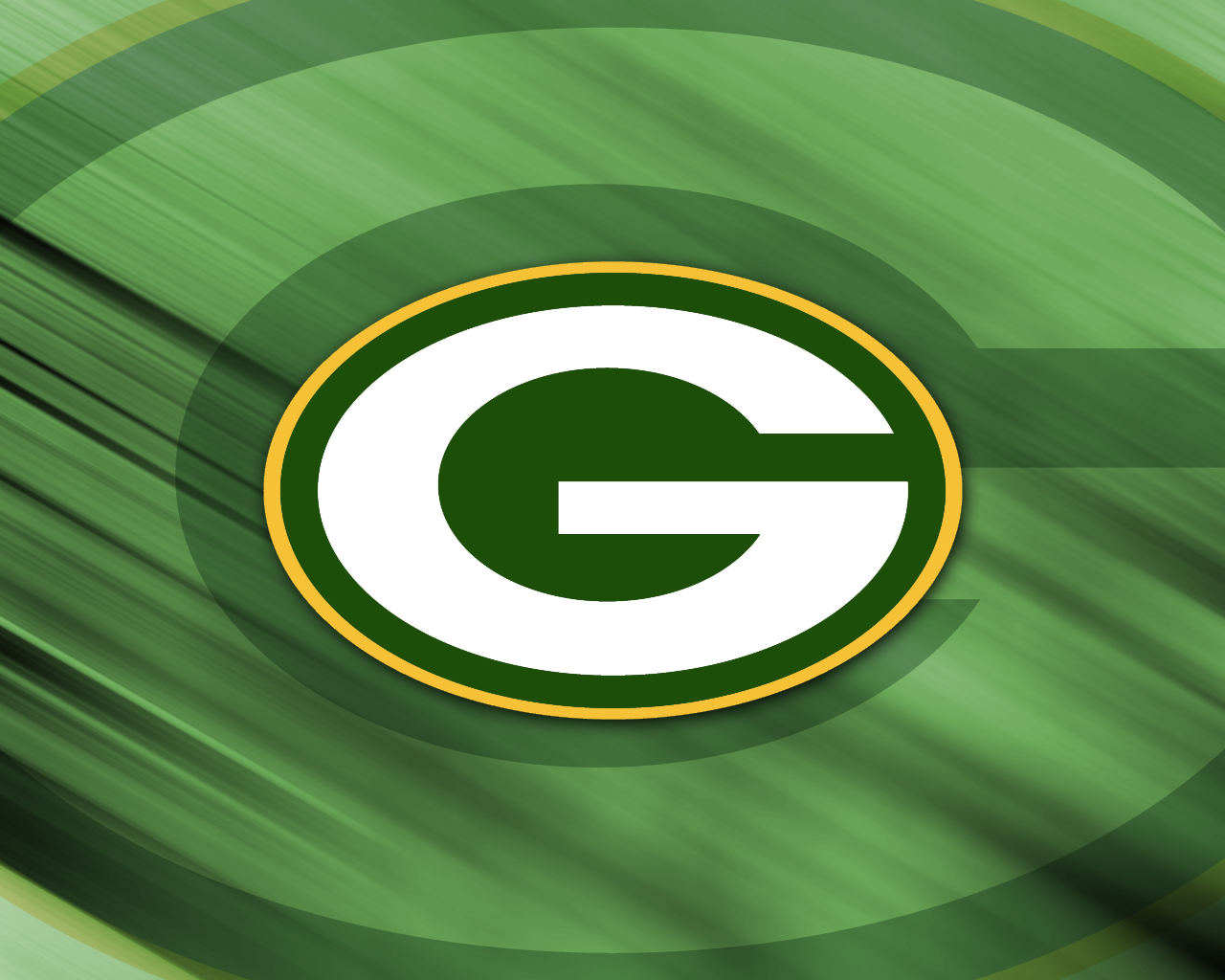 ... images Green Bay Packers HD wallpaper and background photos (25170133