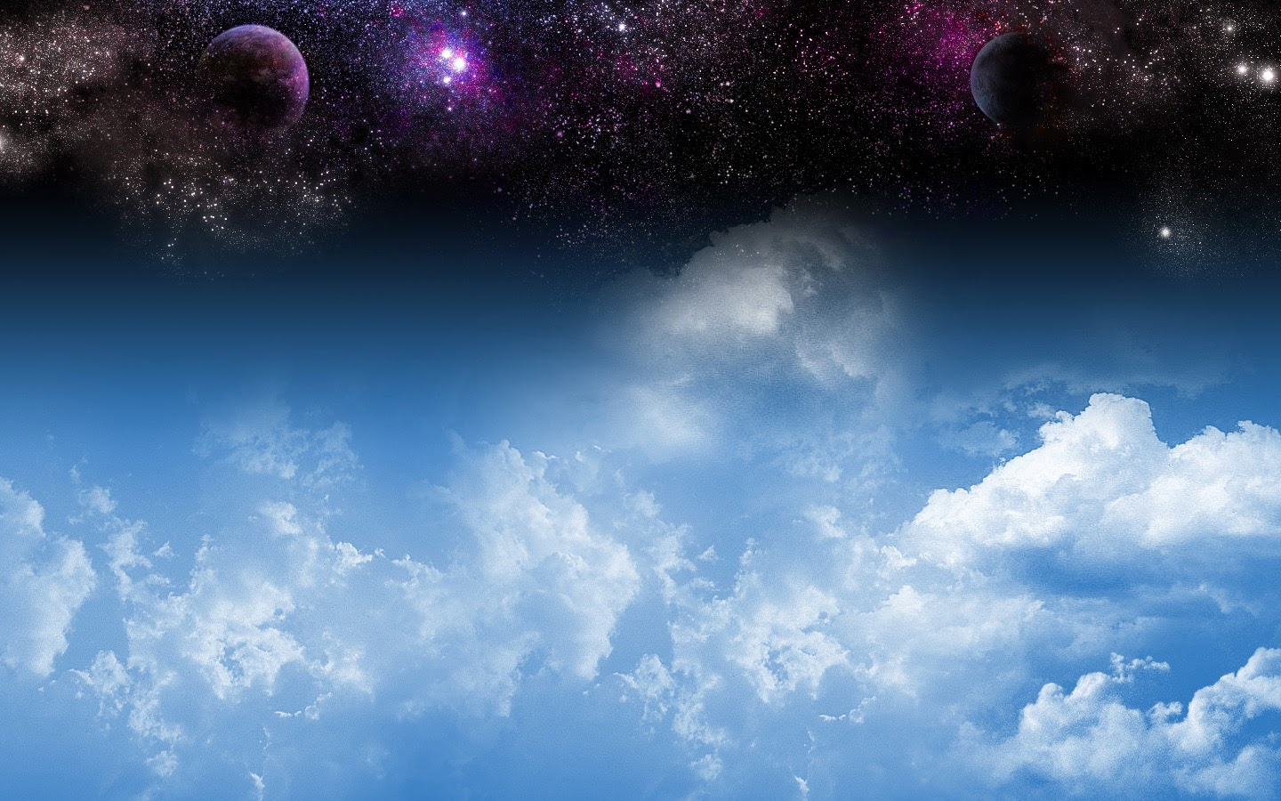 Wallpapers HQ - 18 Fantasy-Astronomy HD Wallpapers - 1001Best ...