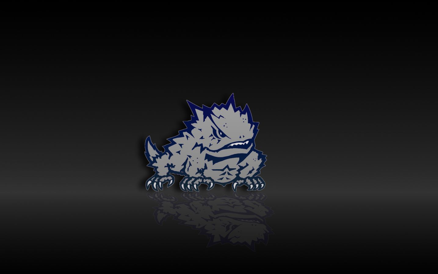 TCU Wallpaper, Chrome Browser Themes & More for Horned Frog Fans ...