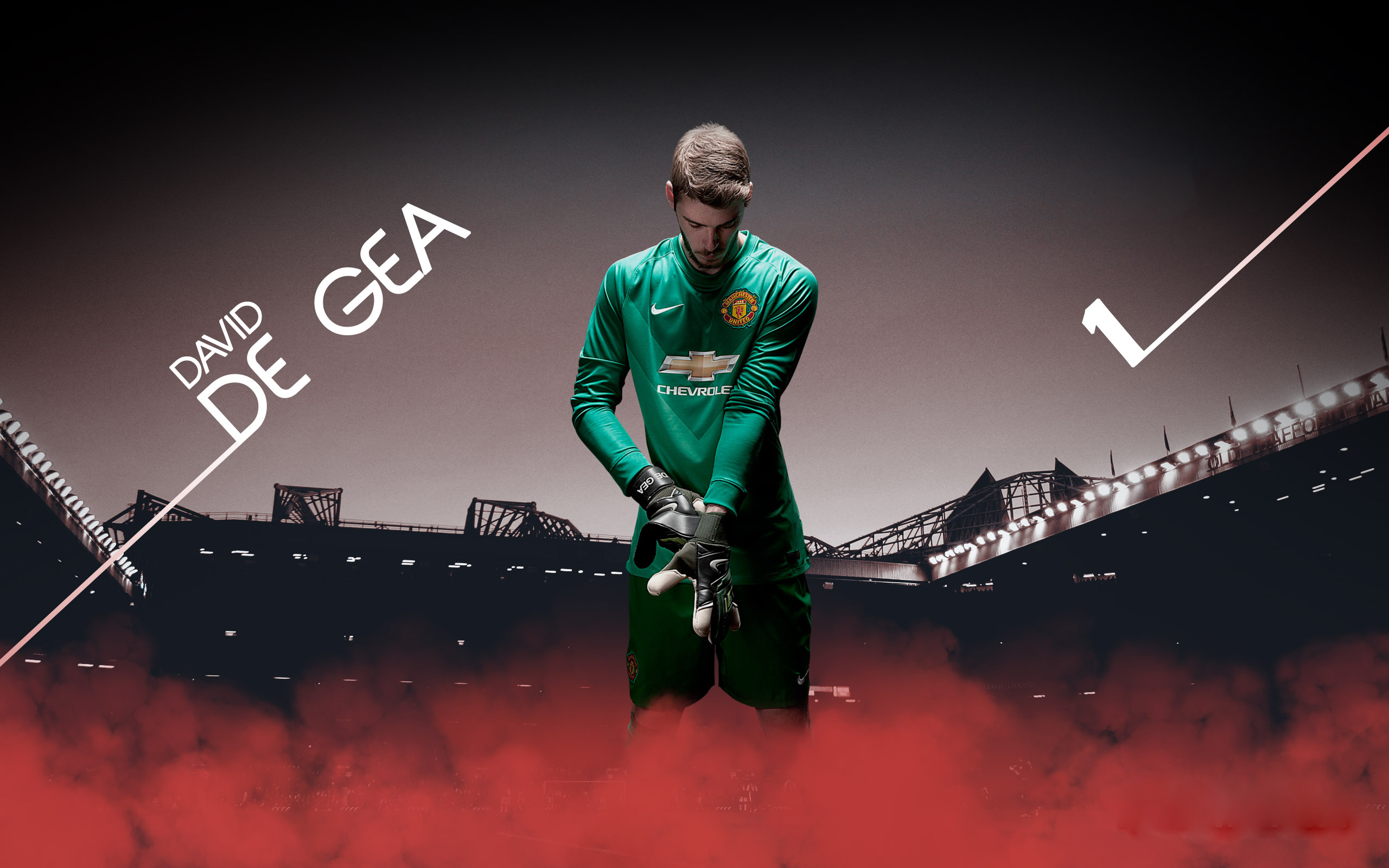 Download manchester united wallpaper hd.