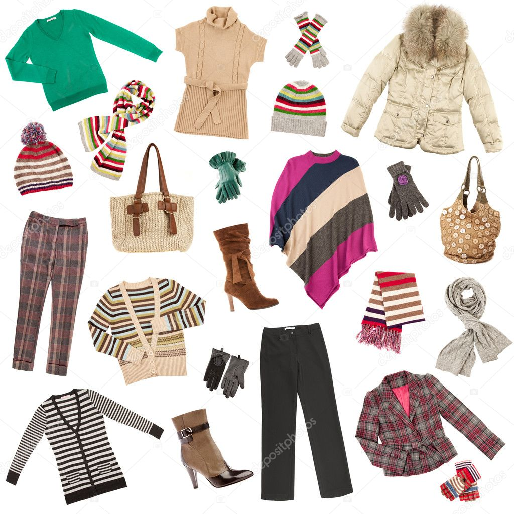 ... _3858338-stock-photo-ladys-clothes-winter-warm-clothes.jpg