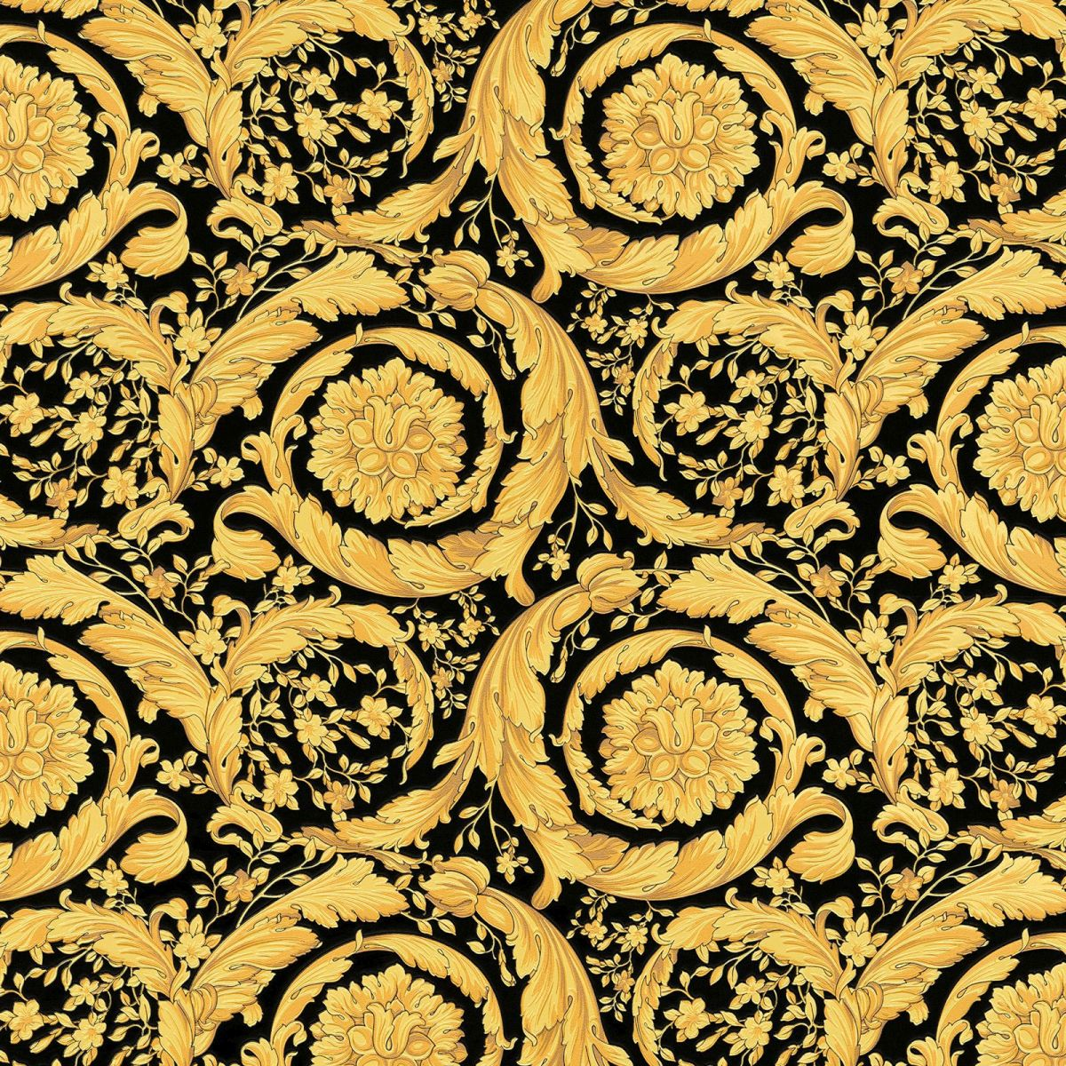 Versace Wallpapers Versace Wallpapers Wallpaper | Auto Design Tech