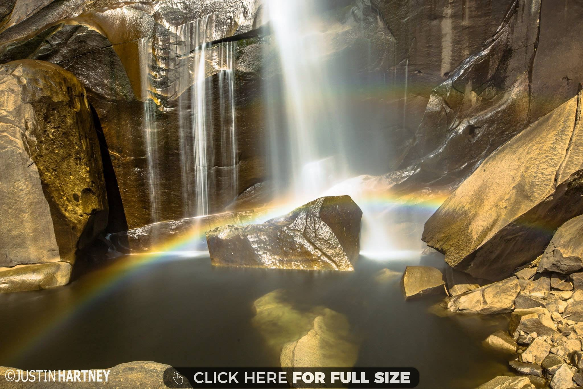 falls wallpapers and desktop backgrounds from HD [1920x1080] up to 8K ...
