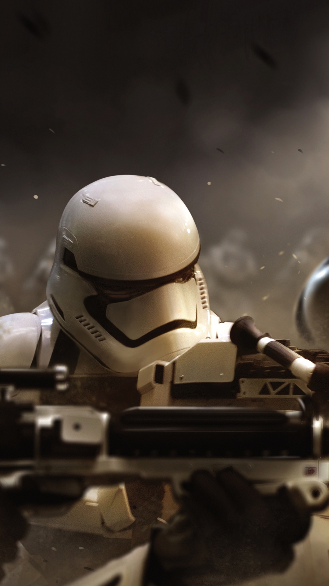 ... : The Force Awakens iPhone wallpapers | Mid Atlantic Consulting Blog