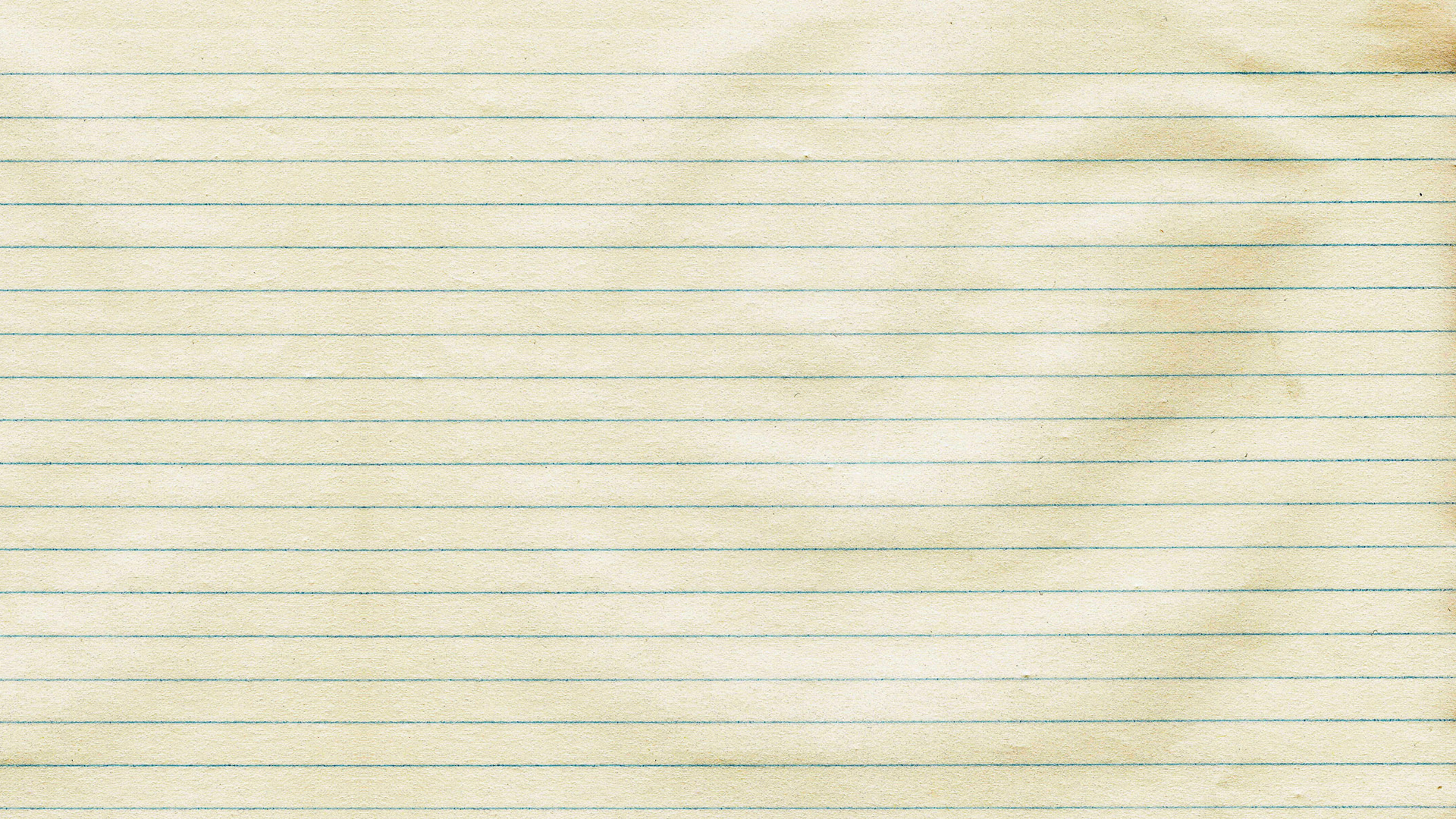 old-notebook-paper-wallpaper-45973-47255-hd-wallpapers.jpg.png