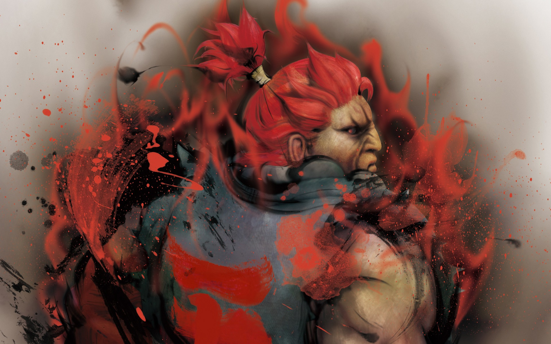 ... : #896279 New Street Fighter Photos View #896279 Wallpapers | RiseWLP