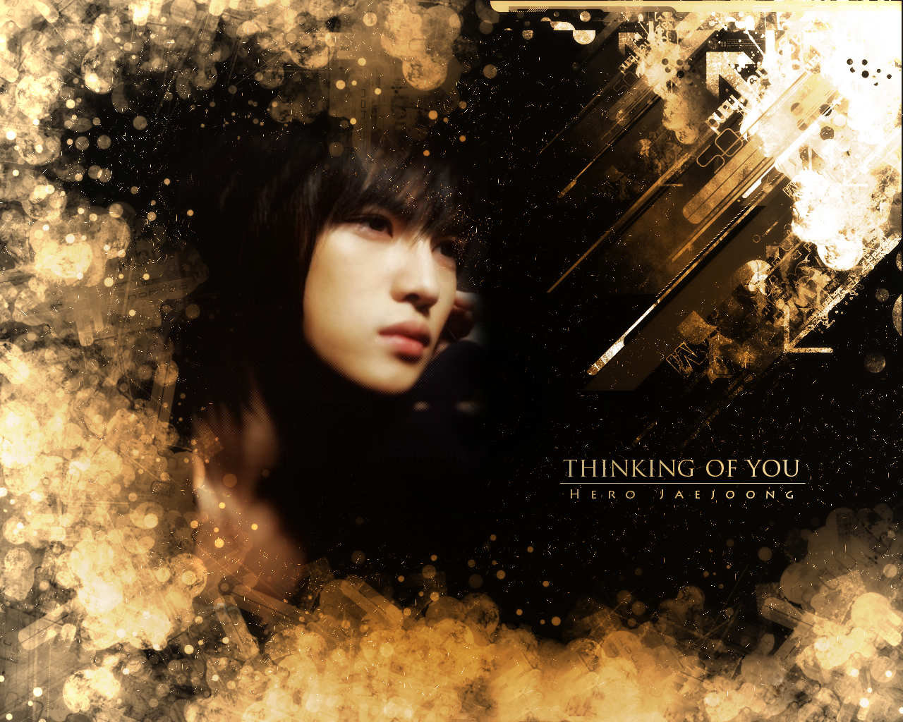 Jaejoong_wallpaper___by_narusasuchan.png