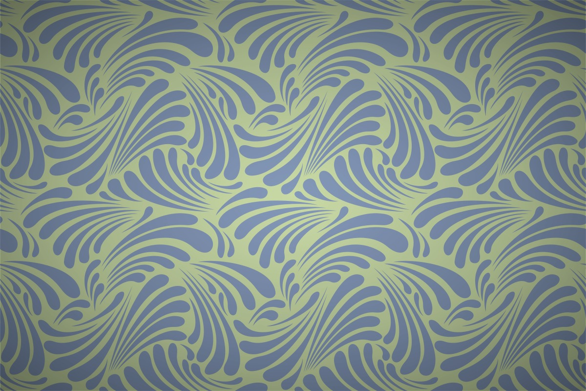 Art Deco Art Nouveau Wallpaper Art Nouveau Art Deco Wallpaper