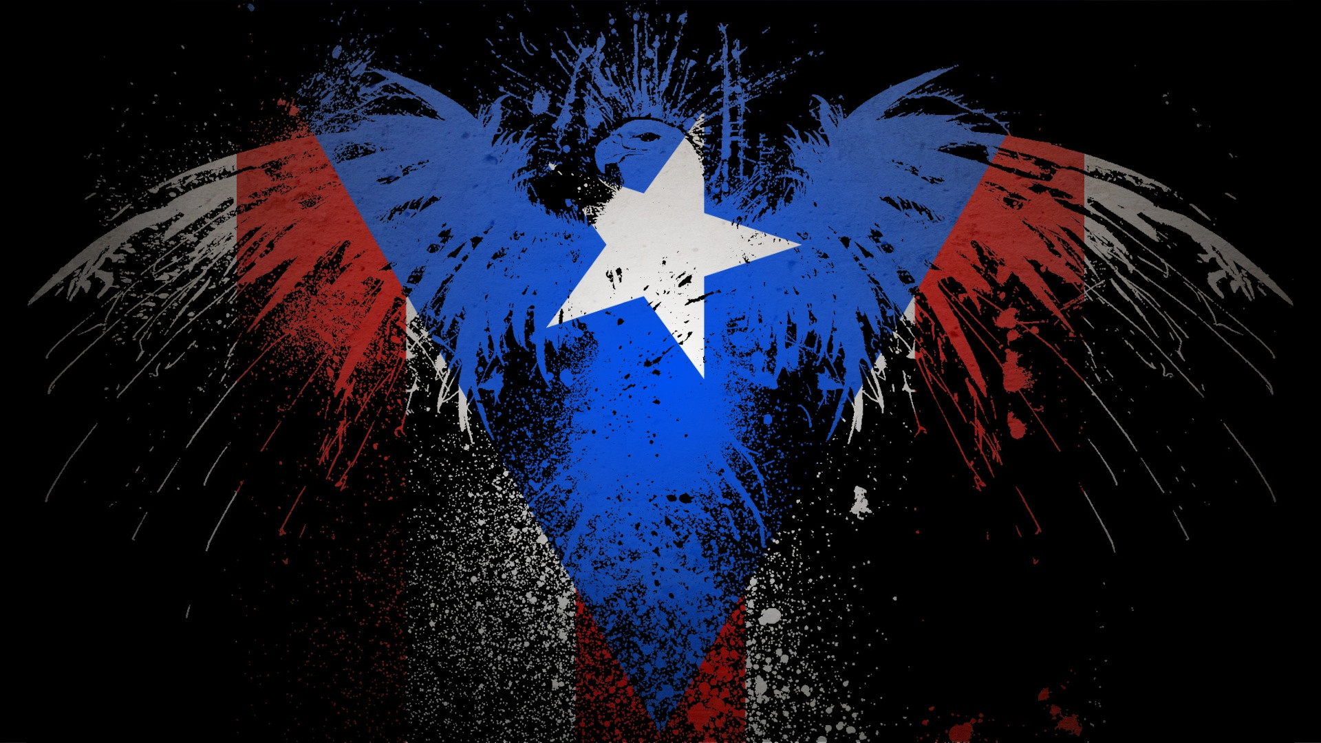 ... September 8, 2015 By admin Comments Off on Puerto Rico Wallpapers HD