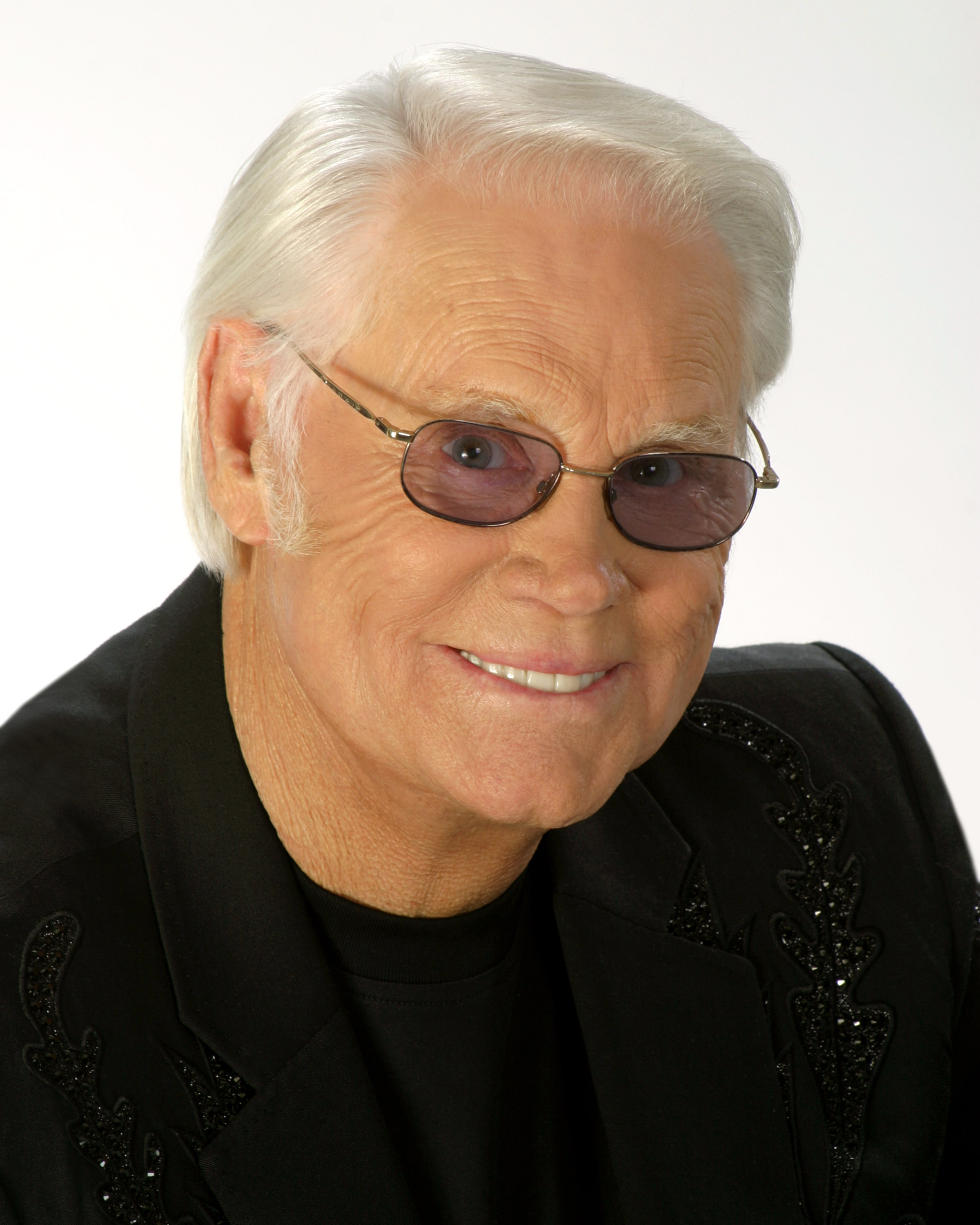 ... Wallpapers Of The Day: George Jones | 2400x3000px George Jones Images