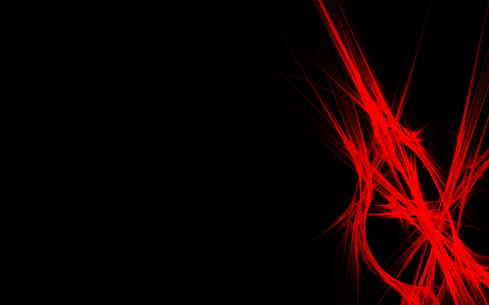 ... Graphic Design Background | Red and Black BackgroundHD Wallpapers