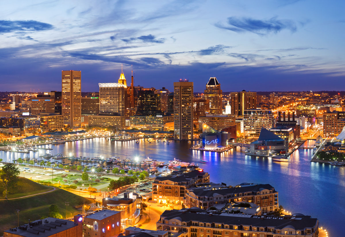 File Name: #925289 Baltimore HD Wallpapers   Backgrounds