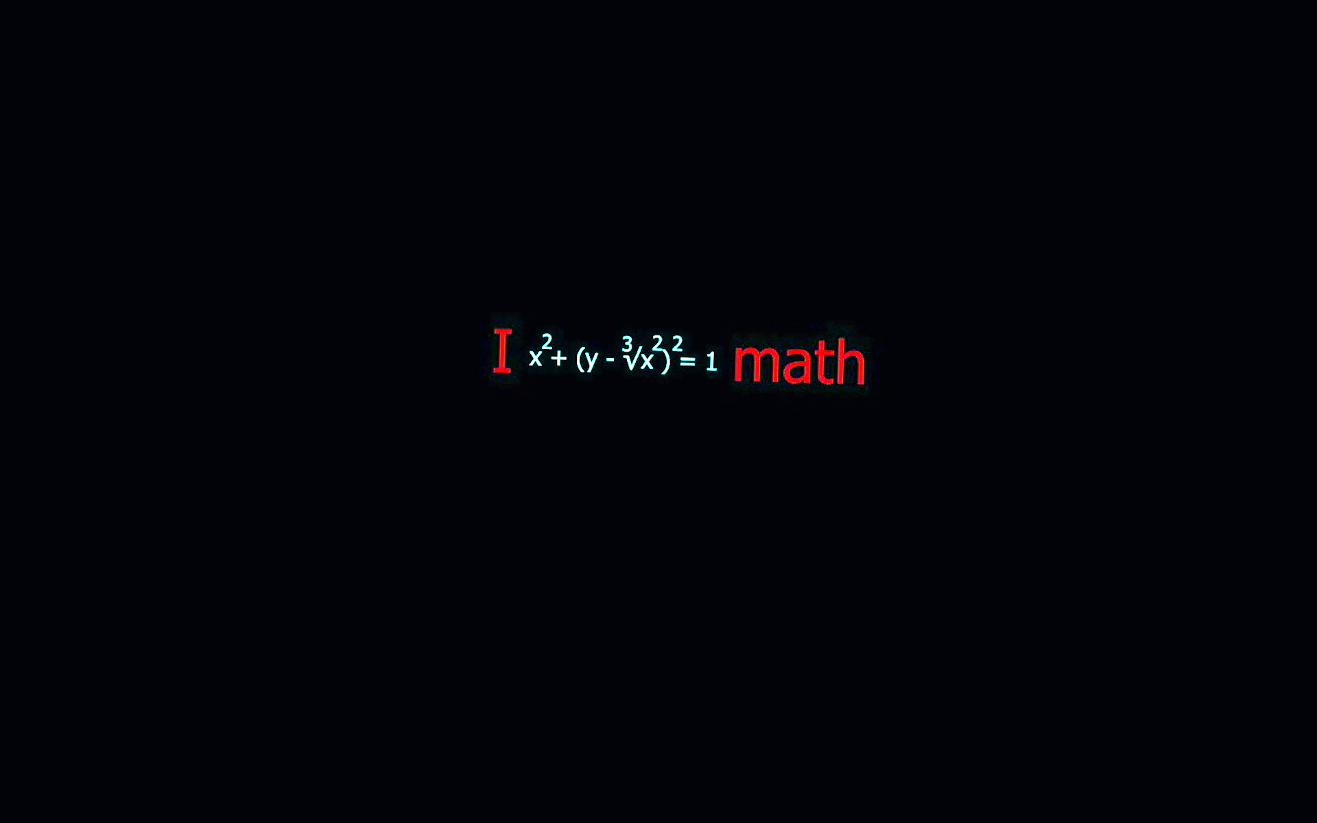 Funny Math Wallpapers, 36+ Best & Inspirational High Quality Math ...