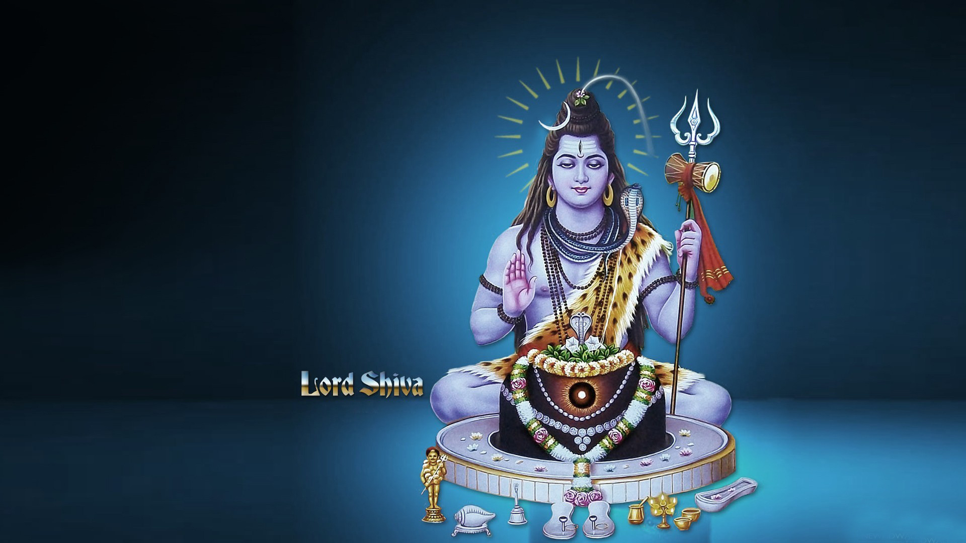 Best 51 Shiva Wallpapers On Hipwallpaper Shiva God Wallpaper Shiva Wallpapers And Powerful Lord Shiva Wallpapers