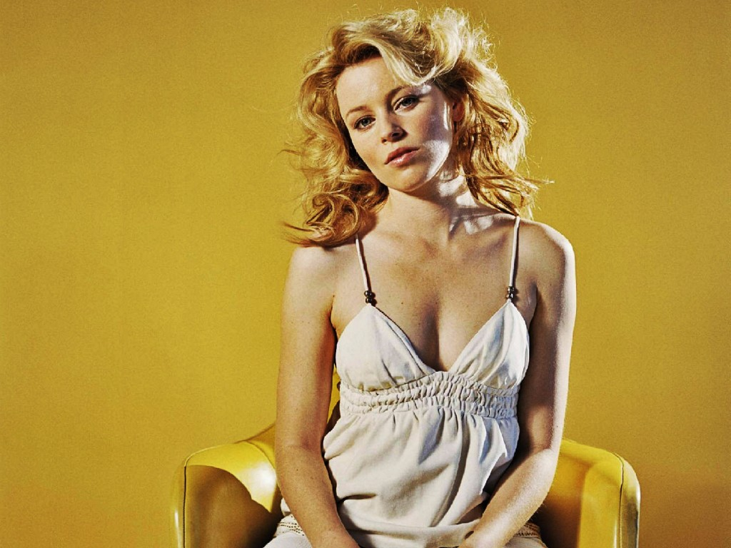 ... elizabeth banks high resolution wallpaper for desktop background
