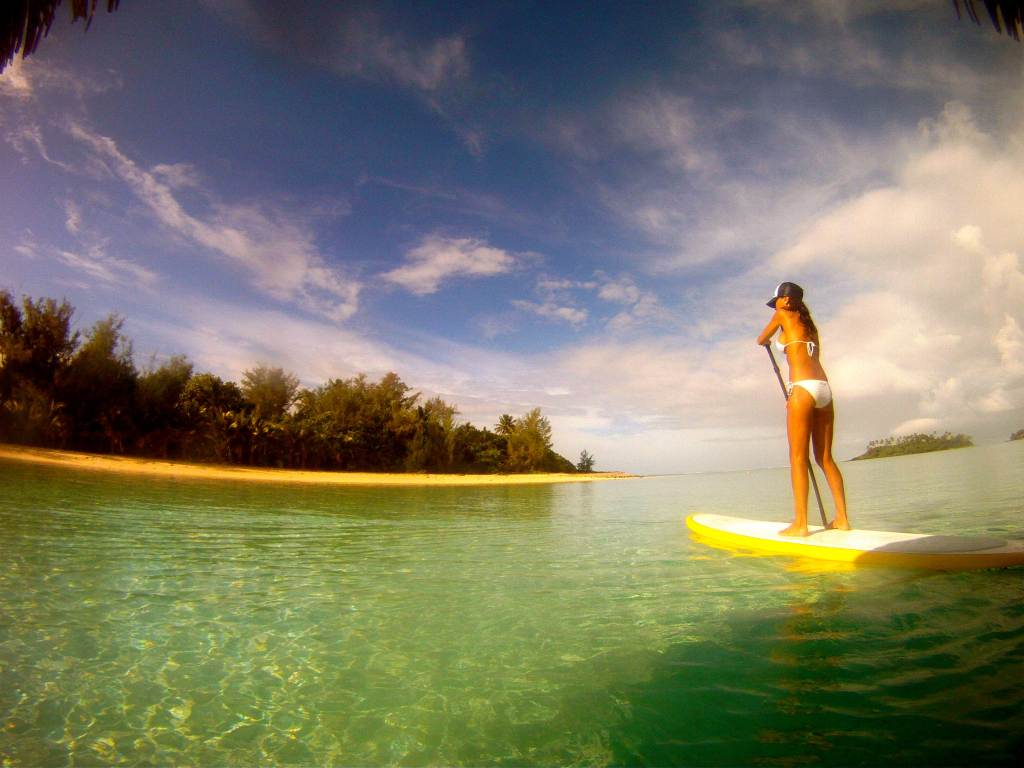 Stand up Paddle Wallpaper Paddleboards Www