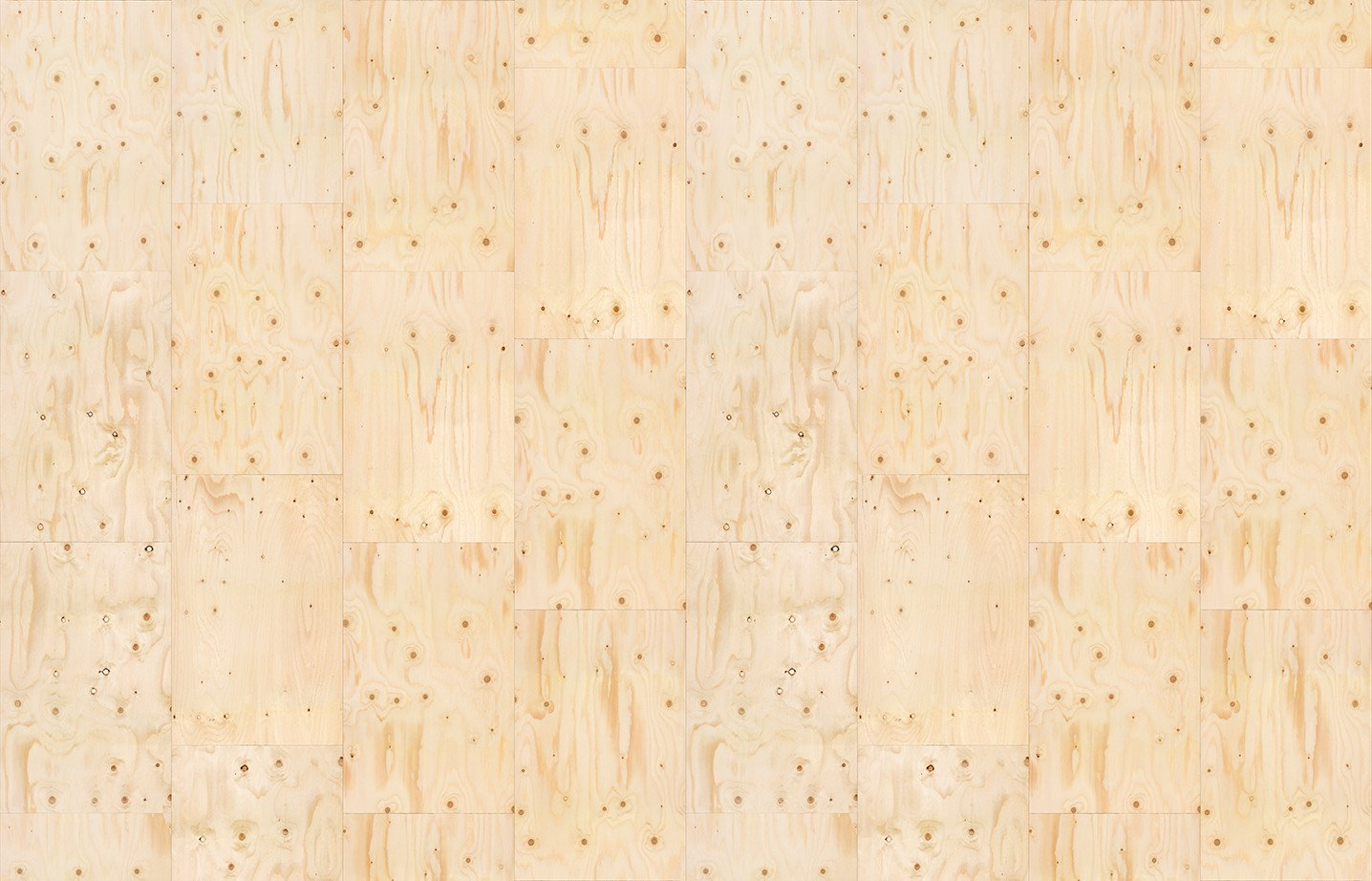 Sample Plywood Wallpaper design by Piet Hein Eek for NLXL Wallpaper ...