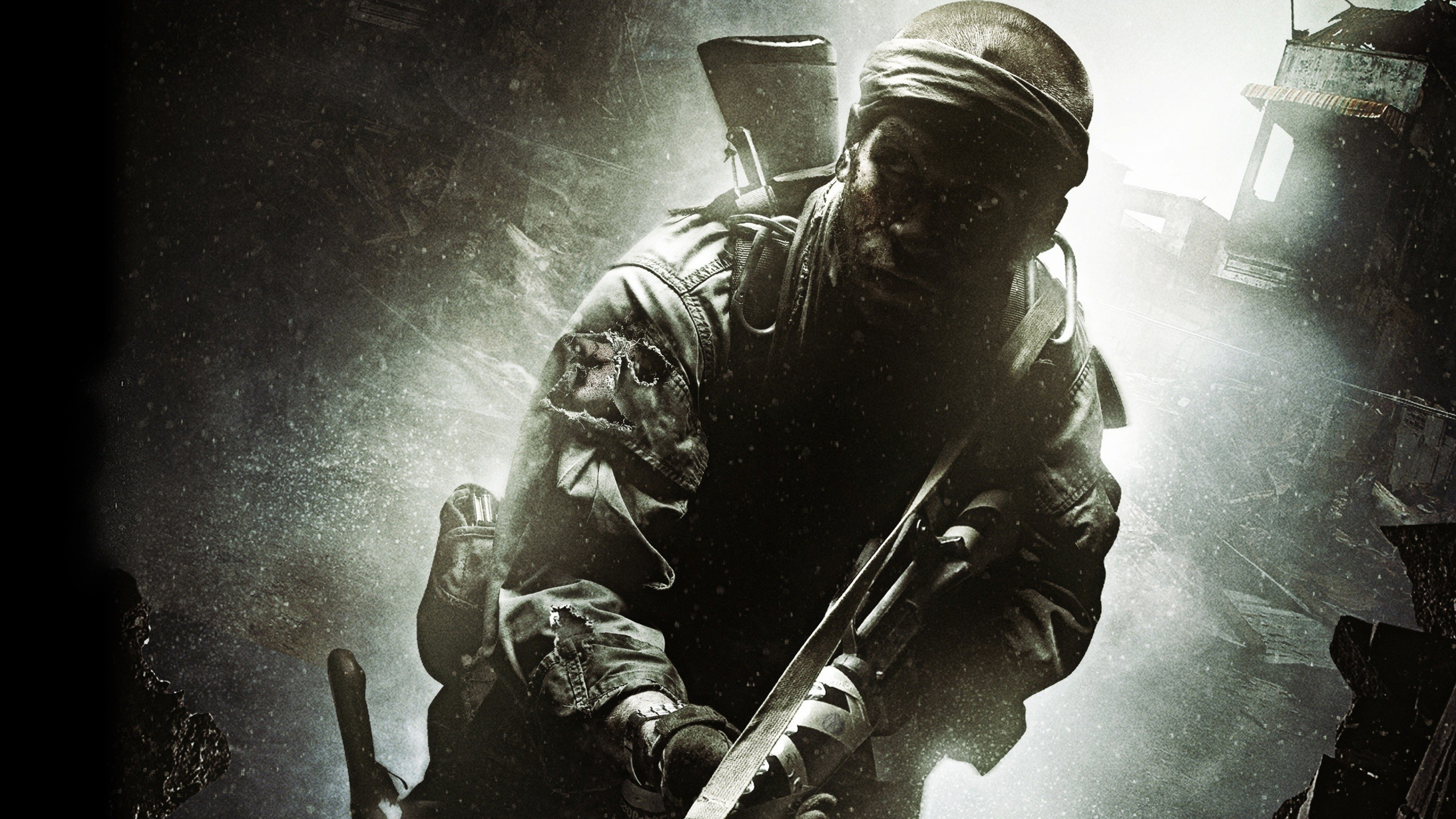 call of duty hd wallpapers - Tag | Download HD Wallpaperhd wallpapers ...