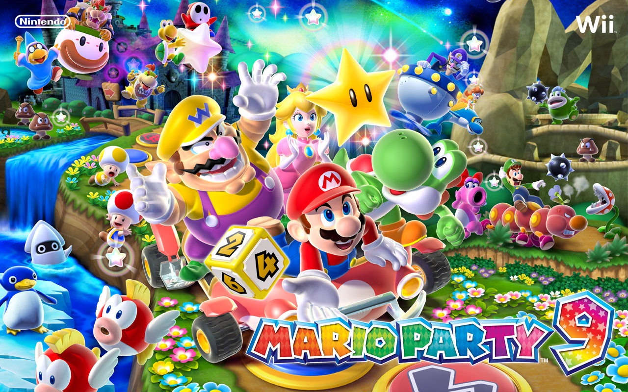 nin_wallpaper3_marioparty9_1280x800