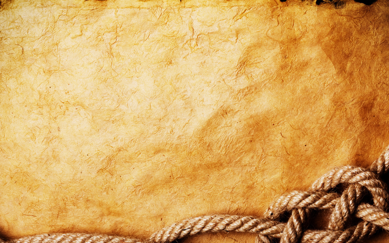 ... , rope, texture, download photo, background, rope texture background