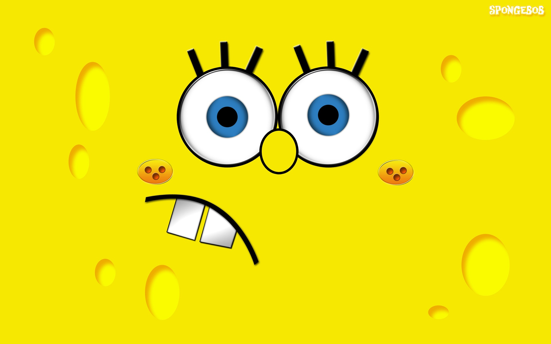 Spongebob Squarepants images SPONGEBOB wallpaper photos (31852729)