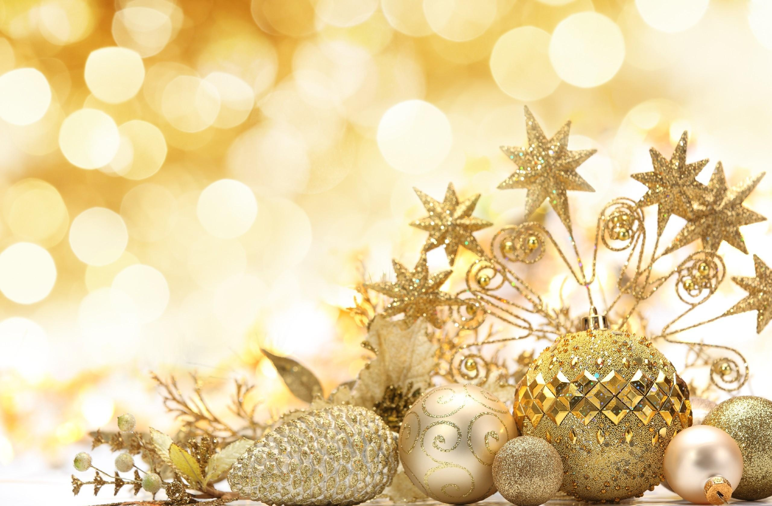 Christmas Ornament Background   Wallpapers9