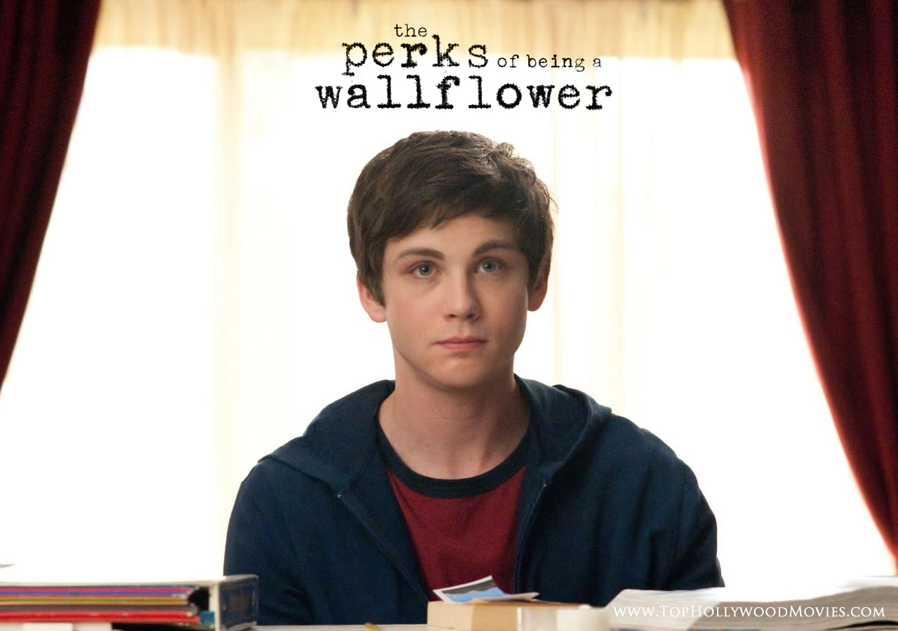 the-perks-of-being-a-wallflower-hollywood-movie-wallpaper05.jpg