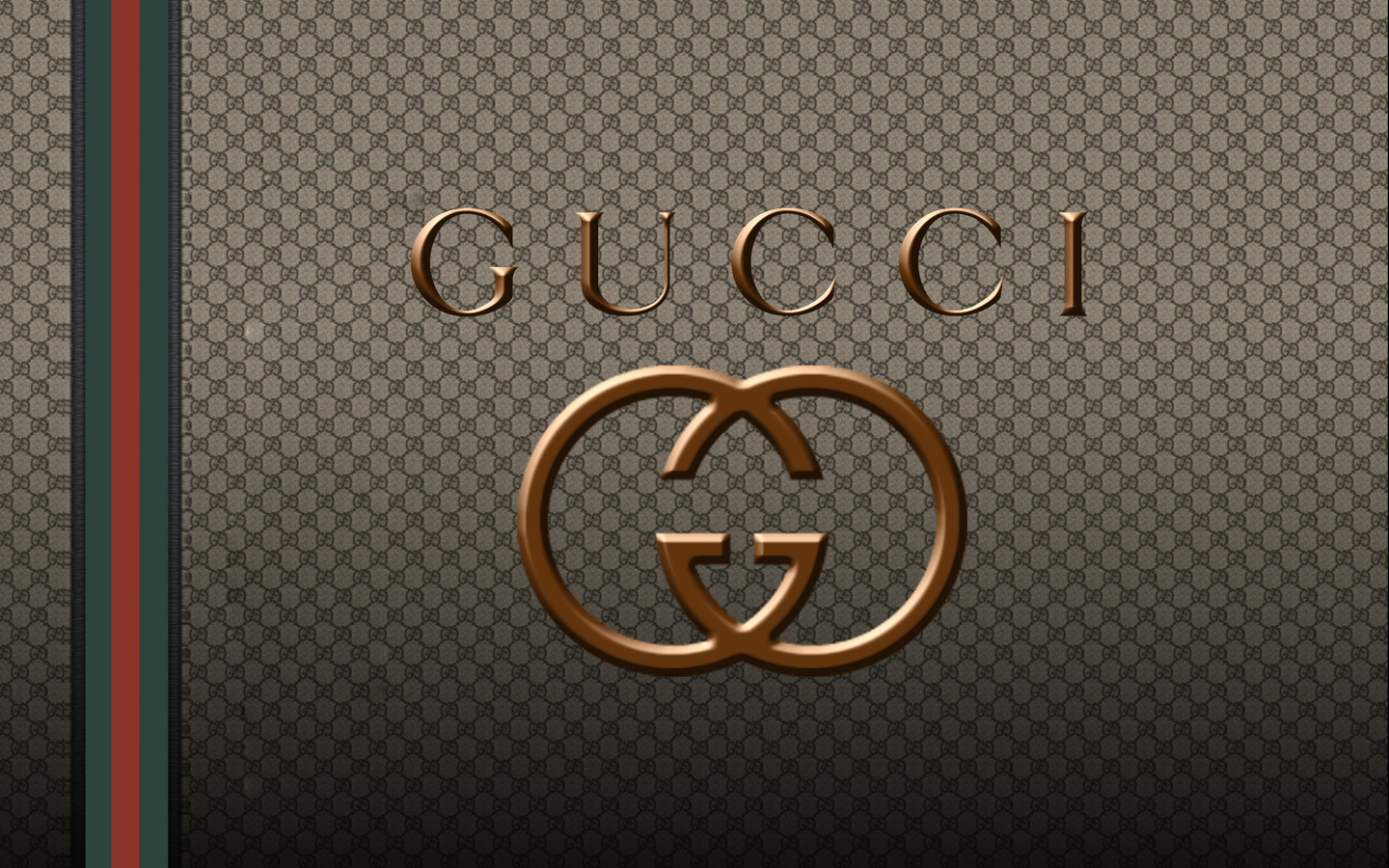 Gucci Design Wallpaper Gucci Design Wallpaper Gucci Pictures to pin on ...