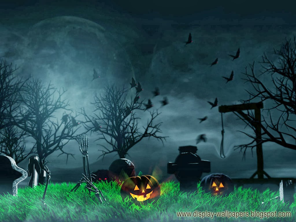 ... display wallpapers with our Latest Outstanding Animated Wallpapers