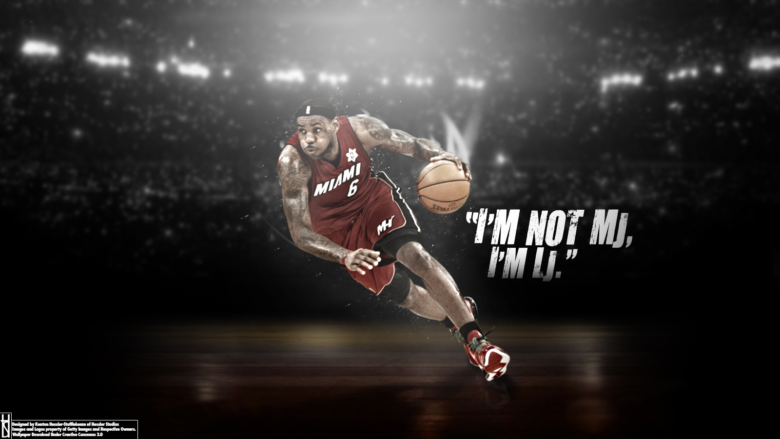 Best 48 Lebron James Wallpapers On Hipwallpaper Cartoon Lebron James Wallpaper James Bond Wallpaper And James And The Giant Peach Wallpaper