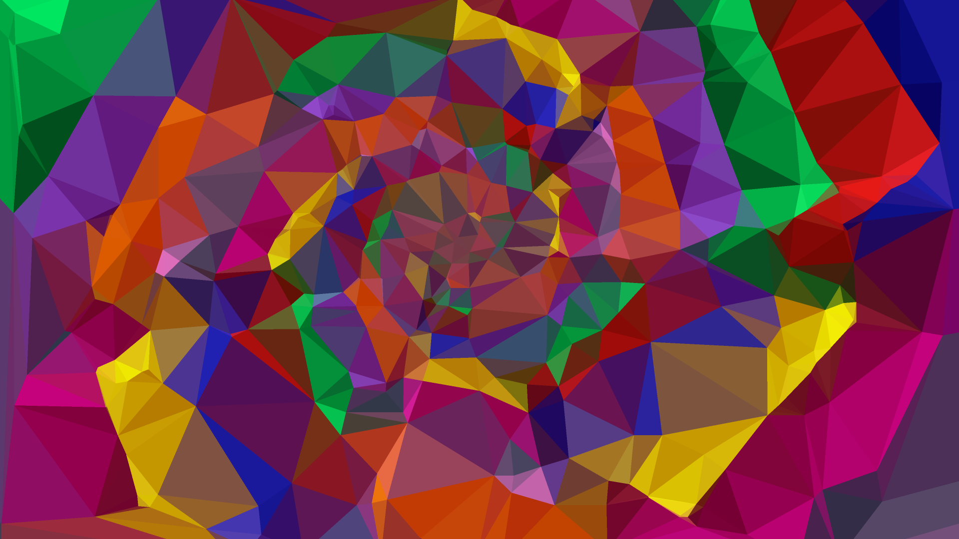 Wallpaper Geometric Color 31 1080p HD by AIRWORLDKING on DeviantArt