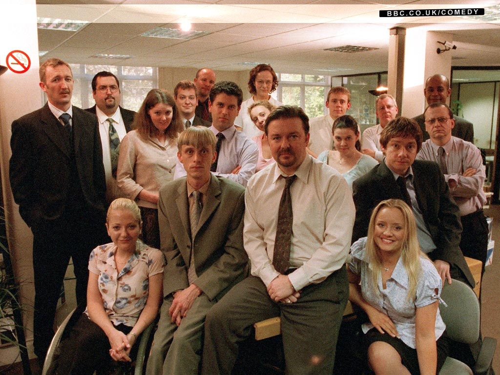 Best 50 The Office Us Wallpaper On Hipwallpaper Dangerous Wallpapers Iphone 6 Plus Wallpaper And Gorgeous Wallpapers
