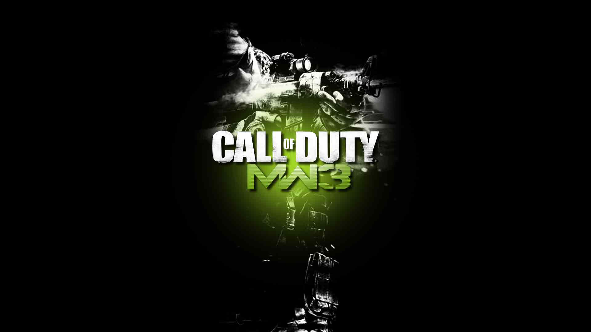 File Name: #858795 MW3 HD Wallpapers | Backgrounds