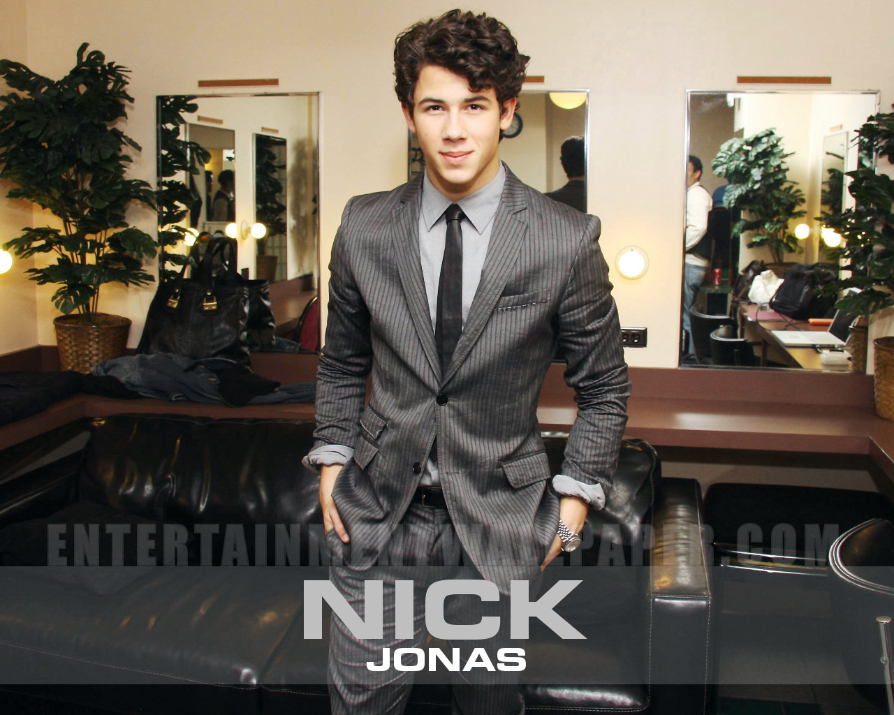 Best 60 Nick Jonas Desktop Backgrounds On Hipwallpaper Nick Jonas Look For Wallpaper Nick Jonas Miley Cyrus Wallpapers And Jealous Nick Jonas Wallpaper