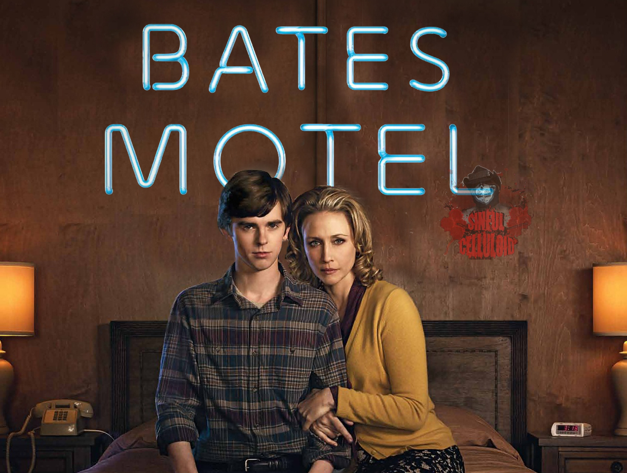 ... Name: #976050 HD Bates Motel Wallpapers and Photos | HD TV Wallpapers