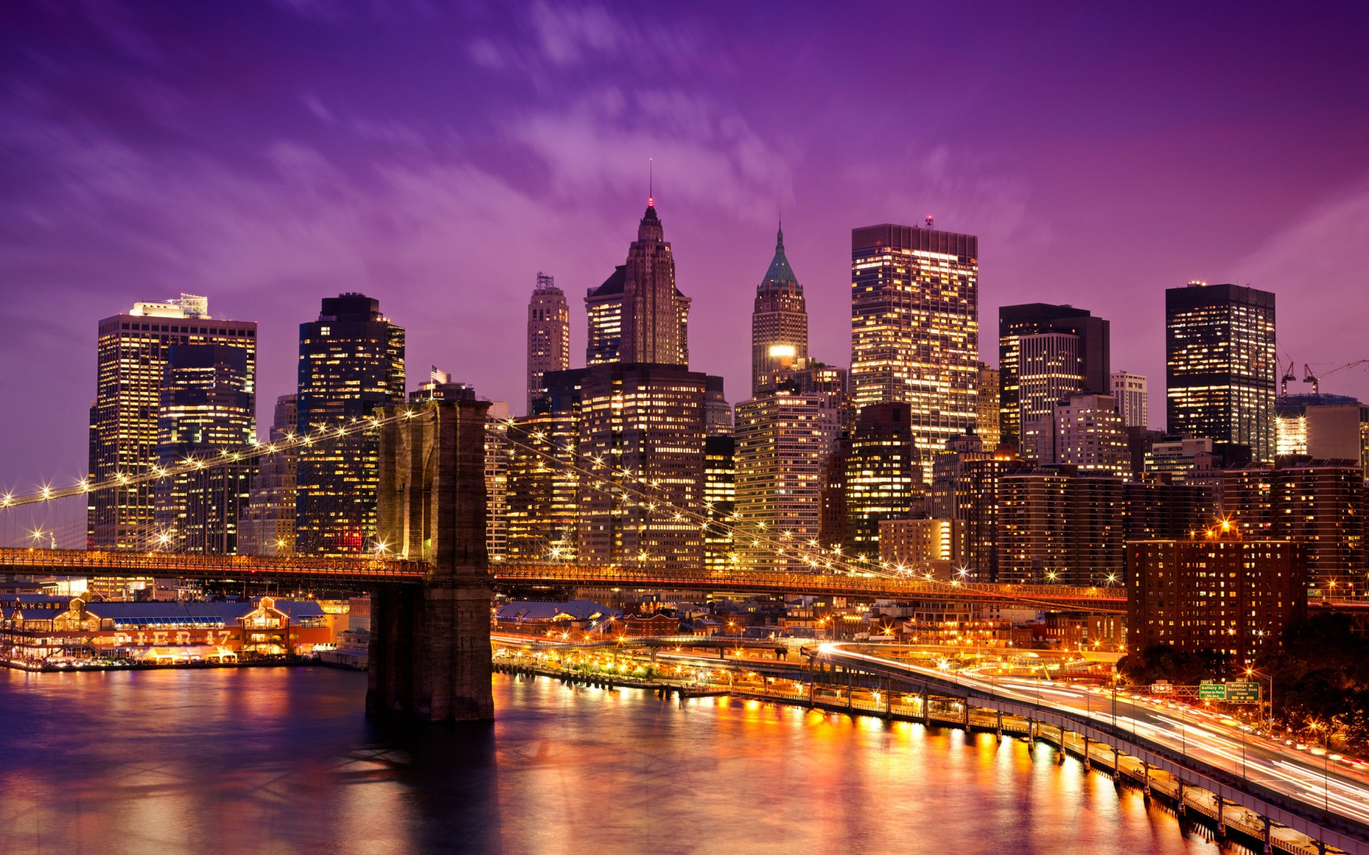 Best 25 New York City Wallpapers For Desktop On Hipwallpaper Beautiful Widescreen Desktop Wallpaper Desktop Wallpaper And Naruto Desktop Backgrounds