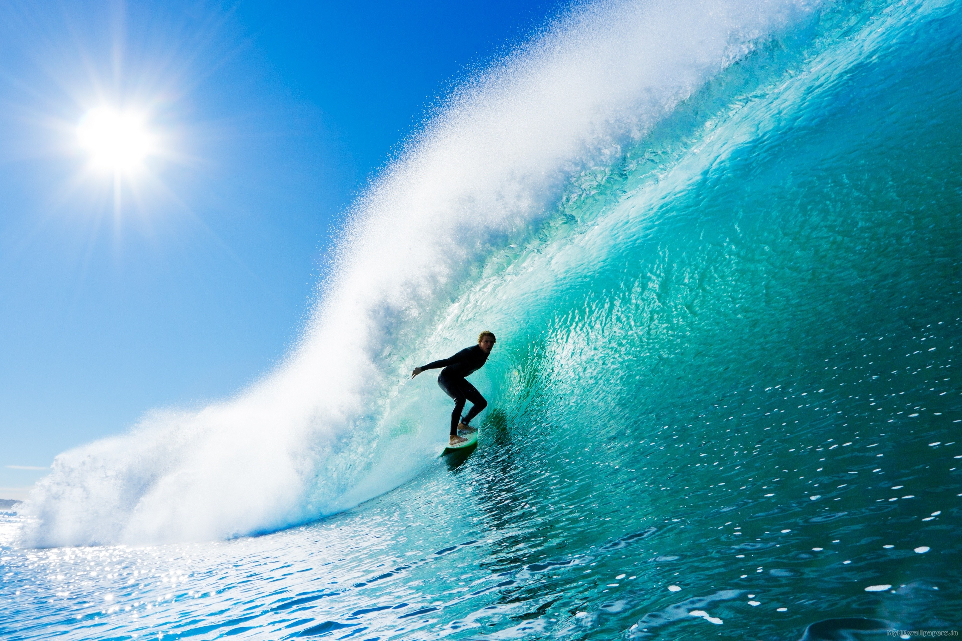 Go Surfing – An Addictive Fun! | I Love Travelling and Exploring New ...