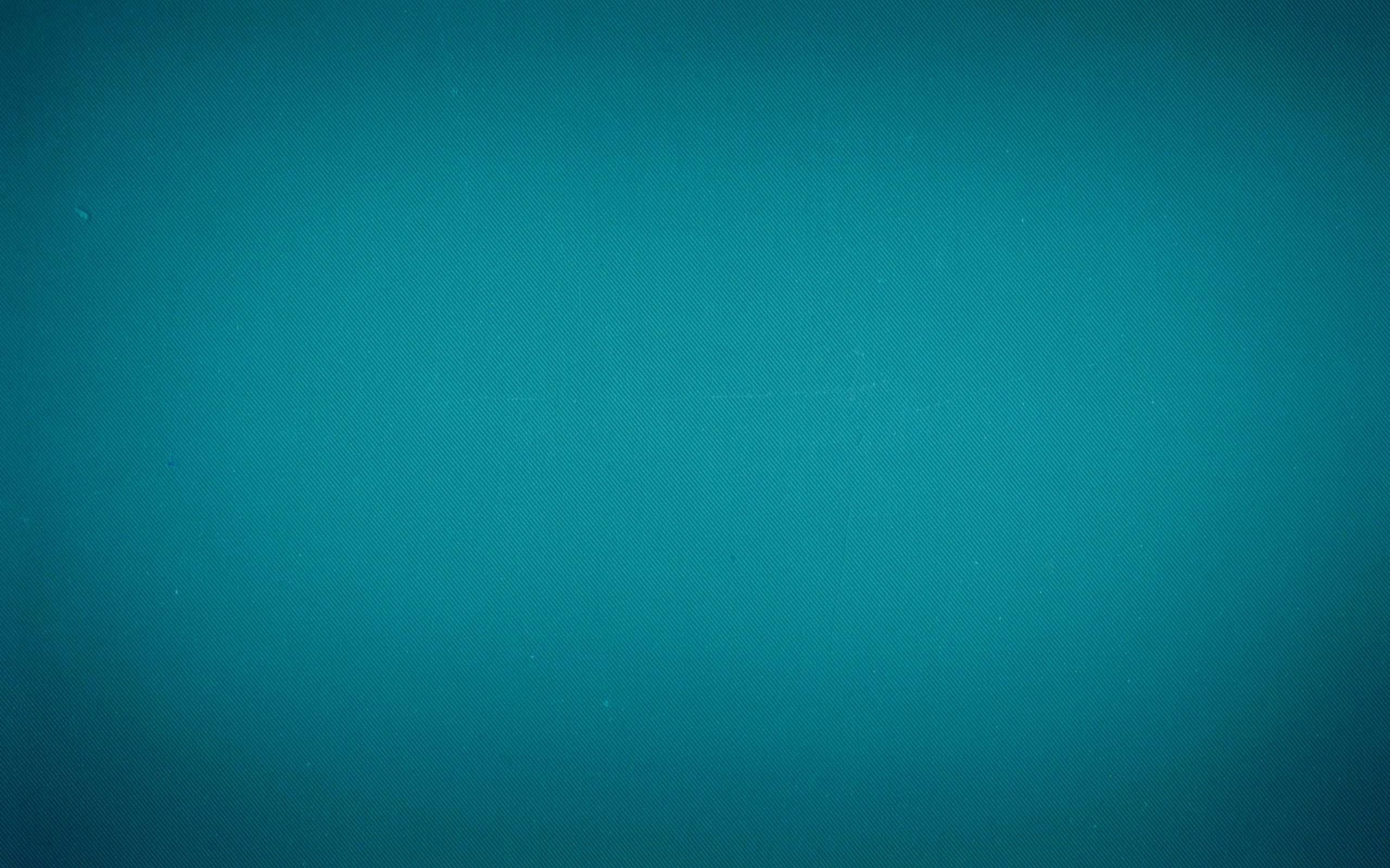 Turquoise texture, background wallpapers and images - wallpapers ...