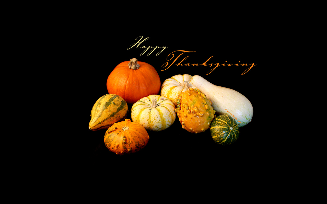 Thanks Giving - Thanksgiving Wallpaper (32715204) - Fanpop