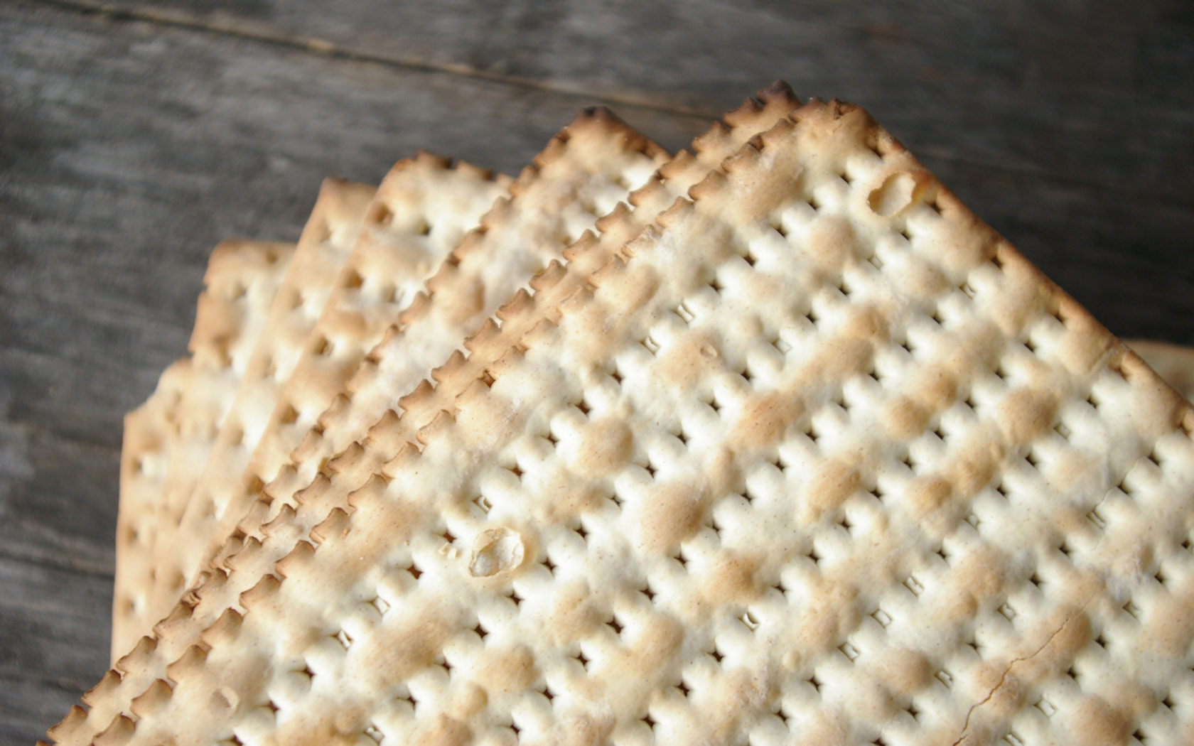 ... Jewish Holiday Passover, computer desktop wallpapers, pictures, images