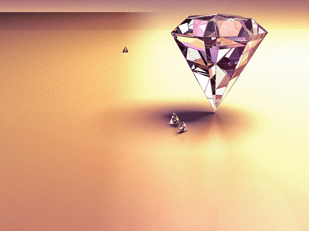 ... diamond wallpapers collection beautiful images diamond wallpapers
