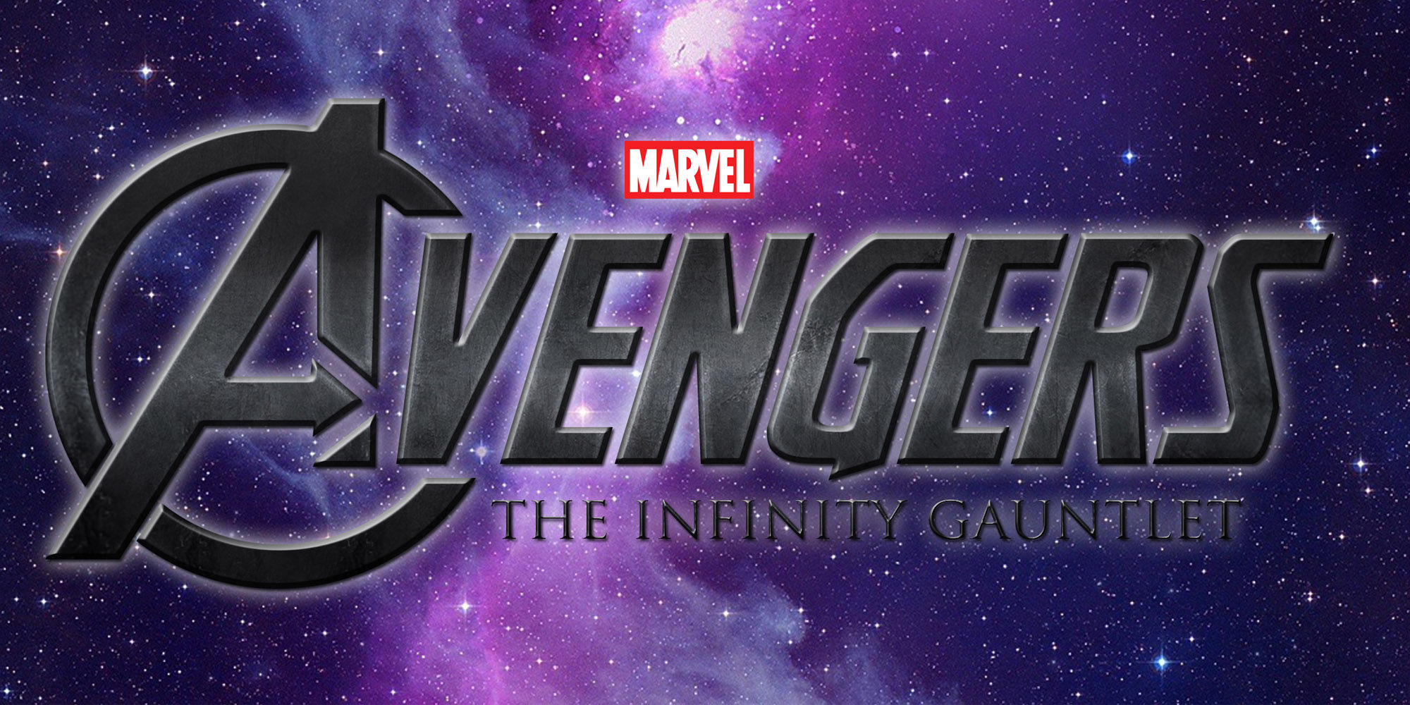 What Titles Should Avengers: Infinity War Use Instead?
