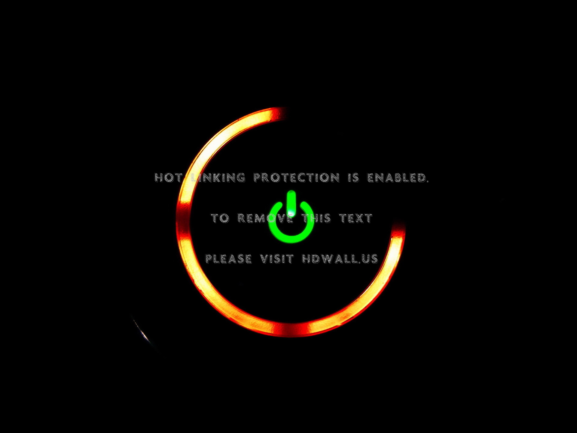 xbox 360 red ring of death HQ Wide (16:10): 1280x800 1440x900 ...