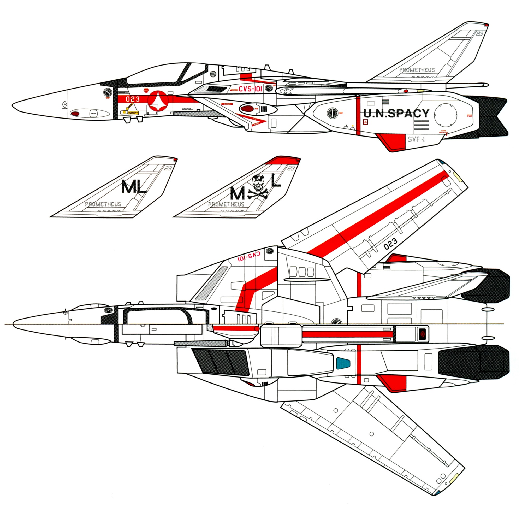 Pin Un Spacy Fighter Aircraft Wallpapers And Backgrounds On Pinterest