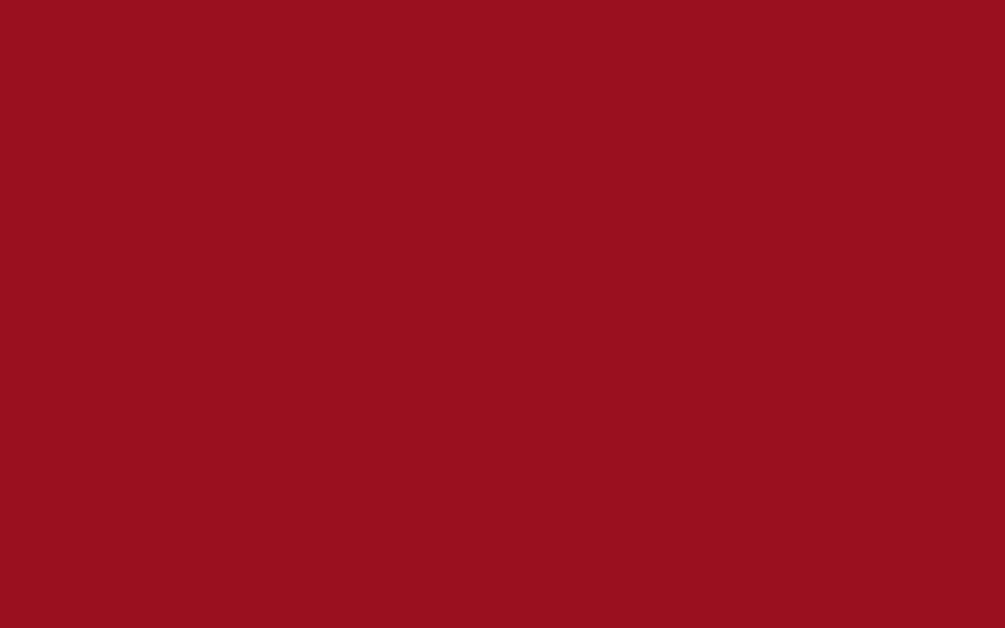 Ruby Color Related Keywords & Suggestions - Ruby Color Long Tail ...