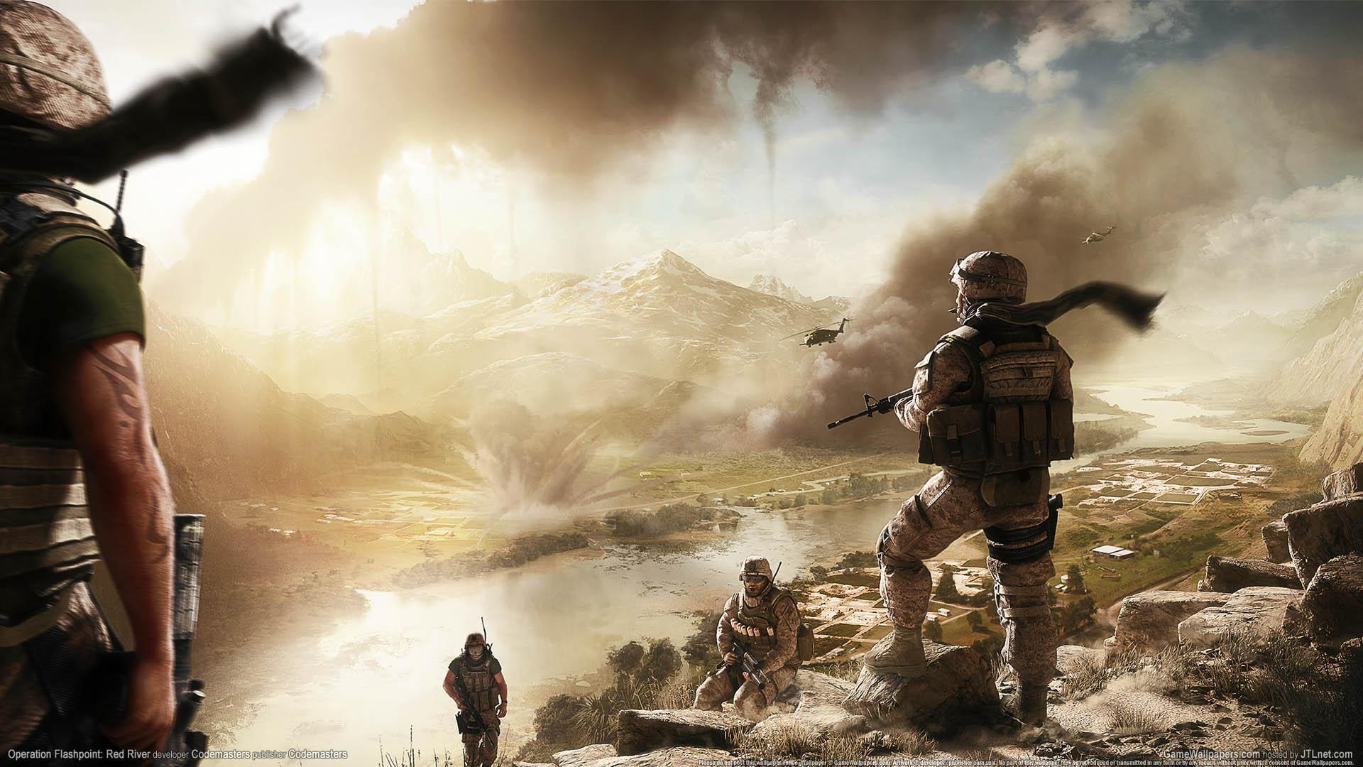 Wallpapers For > Army Ranger Wallpaper Iphone